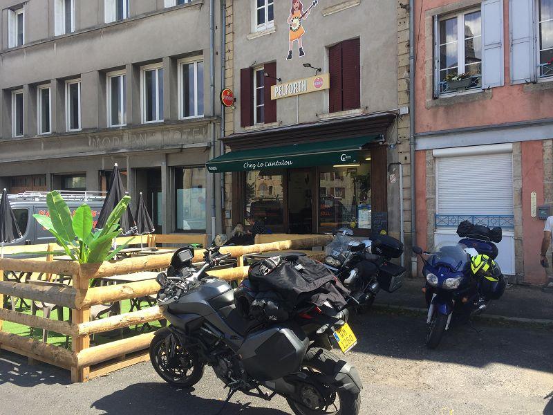 K-MTL-Nord-Spuenien-2019-294