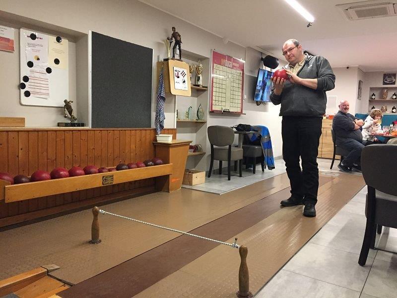 MTL-Keelenowend zu Gousseldeng - 18-03-2019 (3)
