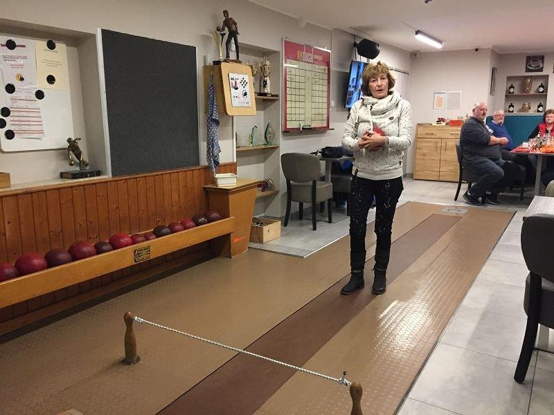 MTL-Keelenowend zu Gousseldeng - 18-03-2019 (8)