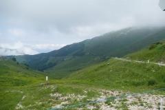 21_06_2017 MTL GARDASEE (62)