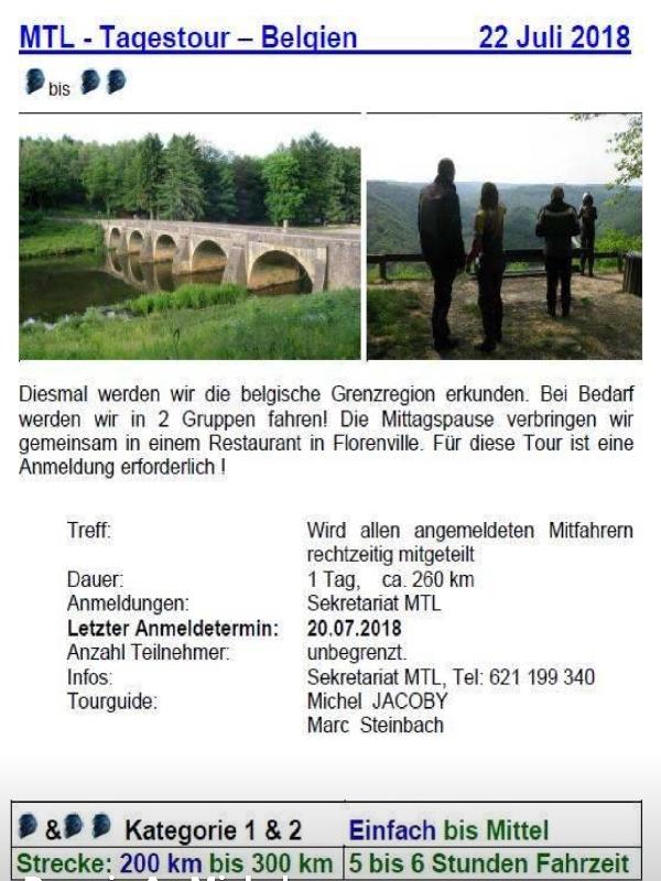K-MTL Belgien 22-07-2018 (1)