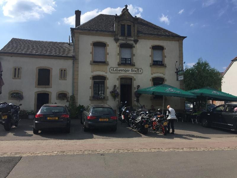 K-MTL Belgien 22-07-2018 (21)