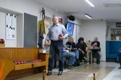 K-MTL-Keelenowend zu Gousseldeng_31-03-2018 (12)