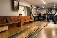 K-MTL-Keelenowend zu Gousseldeng_31-03-2018 (36)