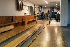 K-MTL-Keelenowend zu Gousseldeng_31-03-2018 (39)