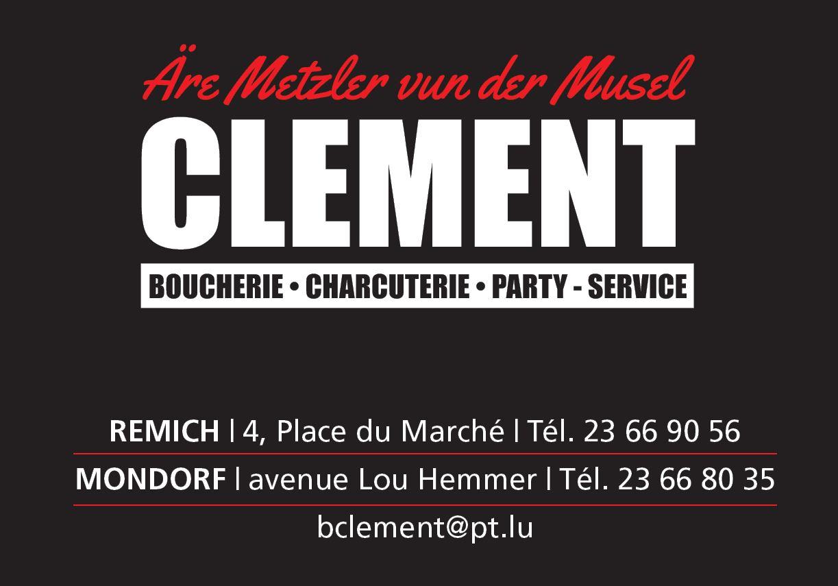 Bouchere-Clement