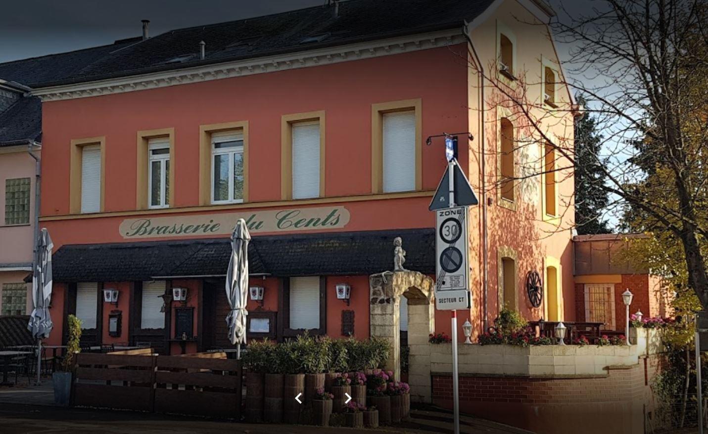 Brasserie-du-Cents-1