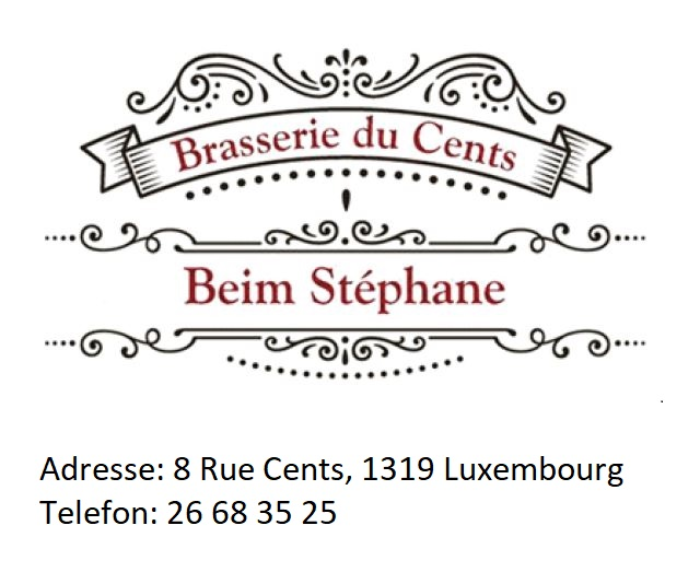 Brasserie-du-Cents-Logo