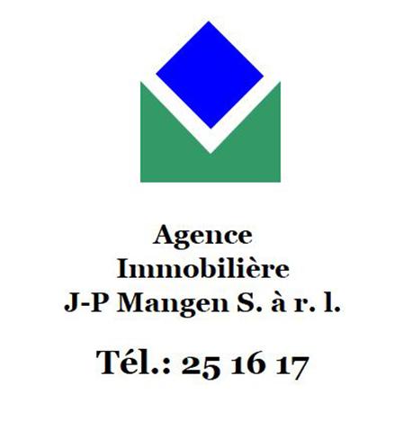 J_P MANGEN