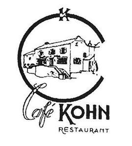Kohn-2