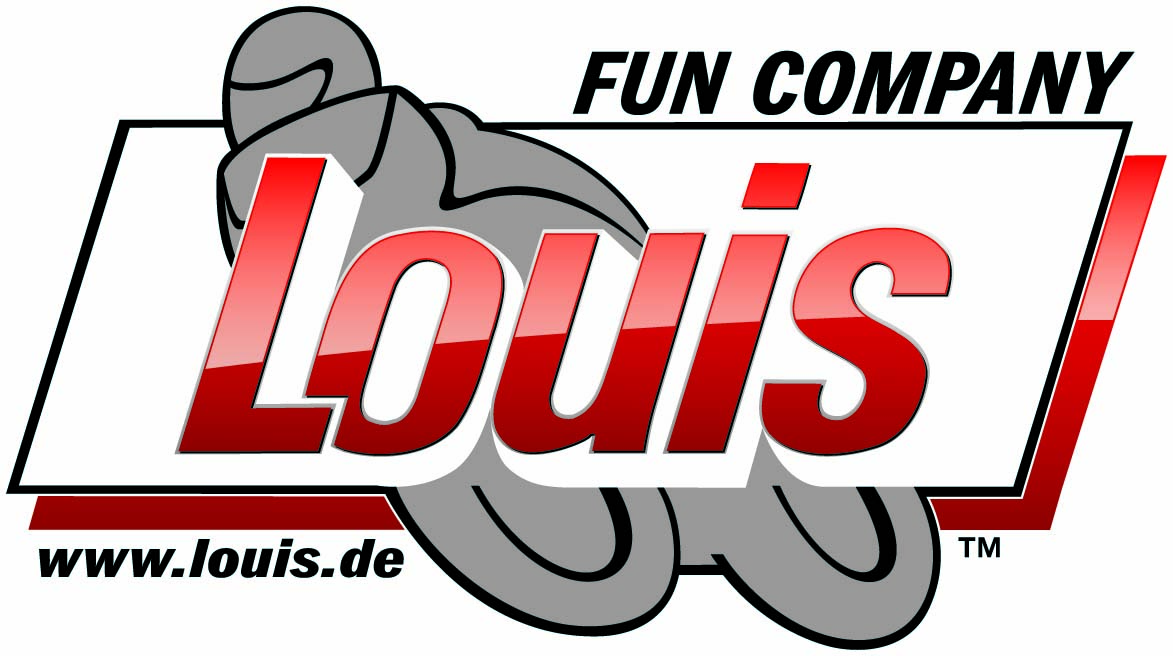 Louis-MOutline_001_11