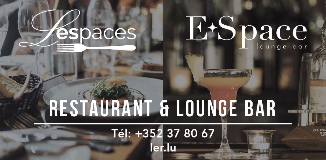 Restaurant-Les-Espaces-5