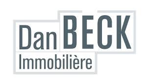 logo-dan-beck21
