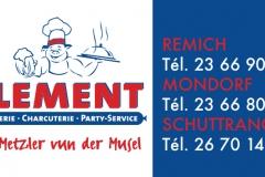 CLEMENT_ANNONCE_6x3cm.pdfneu-4