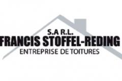 Toiture-Stoffel-Reding