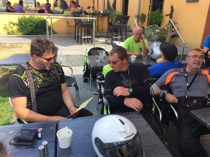 K-MTL Belgien 22-07-2018 (17)
