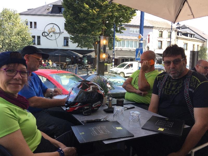 K-MTL Belgien 22-07-2018 (3)