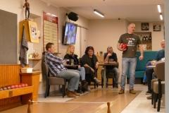K-MTL-Keelenowend zu Gousseldeng_31-03-2018 (9)