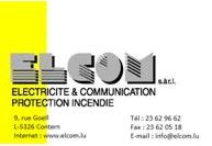 Elcom-kl